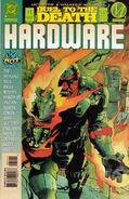Hardware 31