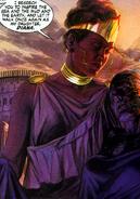 Hippolyta Justice 001