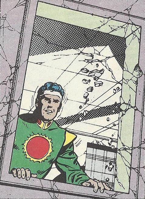 Jor-El (Earth-300)