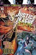 Justice League Dark Vol 2 14