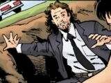 Lionel Luthor (New Earth)