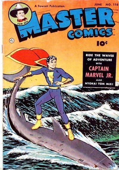 Master Comics Vol 1 116.jpg
