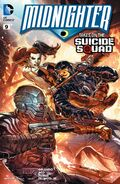 Midnighter Vol 2 9