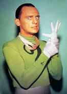 Riddler (Batman 1966 TV Series) 004