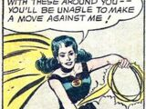 Super-Woman (Earth-Three)
