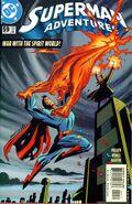 Superman Adventures Vol 1 59
