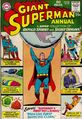 Superman Annual Vol 1 8