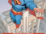 Superman: Man of Tomorrow Vol 1 11 (Digital)