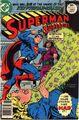 Superman v.1 312