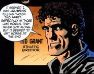 Ted Grant Citizen Wayne 001