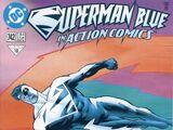 Action Comics Vol 1 742