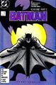 Batman 405
