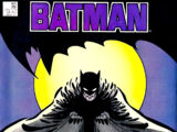 Batman Vol 1 405
