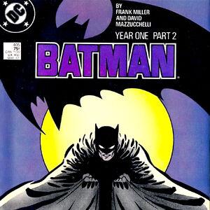 Batman 405.jpg