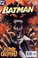 Batman 628