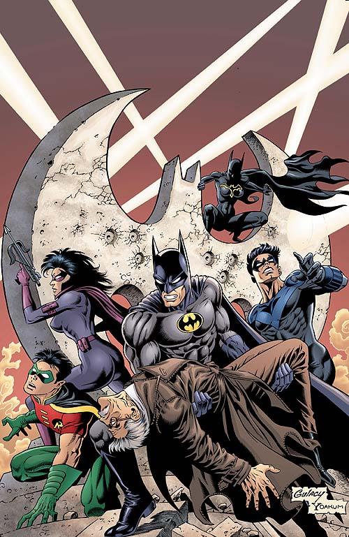 Batman Outlaws Vol 1 2 Textless.jpg