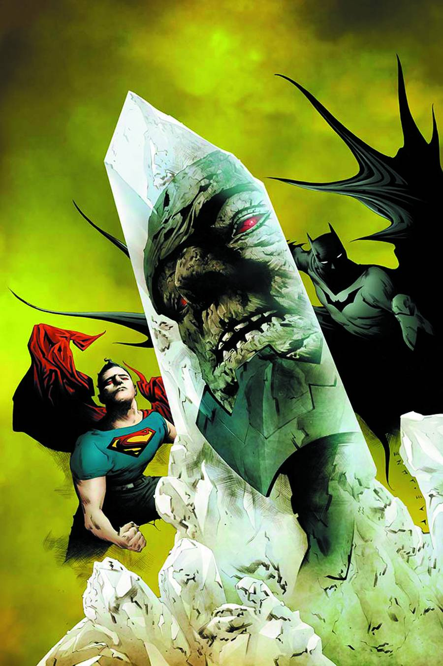 Batman Superman Vol 1 3 Textless.jpg