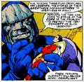 Darkseid 0020