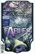 Fables 32