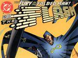 The Flash Vol 2 153