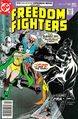 Freedom Fighters 10
