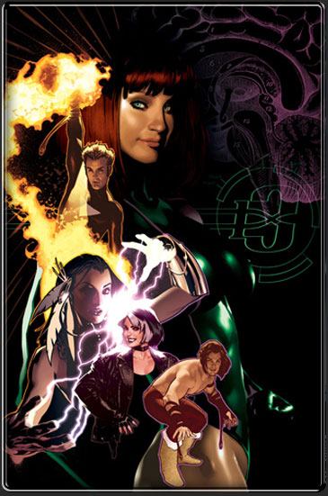 Gen 13 Ordinary Heroes Textless.jpg