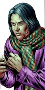 Habib Bin Hassan 001