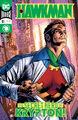 Hawkman Vol 5 8