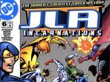 JLA Incarnations Vol 1 6