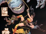 Justice League Dark Vol 2 27