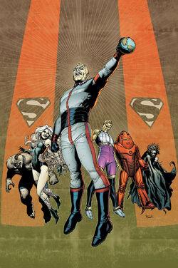 Justice League Earth 03.jpg