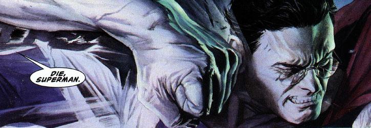 Kal-El (Justice) 004.jpg