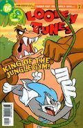 Looney Tunes Vol 1 119