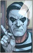 Marcos Maez (Watchmen) 0001
