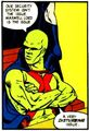 Martian Manhunter 0065