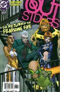 Outsiders Vol 3 13