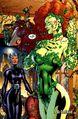 Poison Ivy 0004