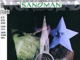 Sandman Vol 2 53