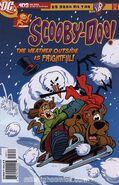 Scooby-Doo Vol 1 103
