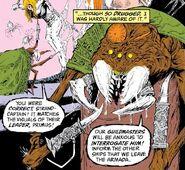 Spider Guild 001