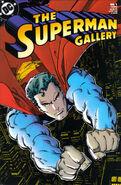 Superman Gallery 1