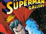 Superman Gallery Vol 1 1