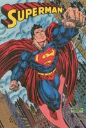 Superman II Super Seven 001