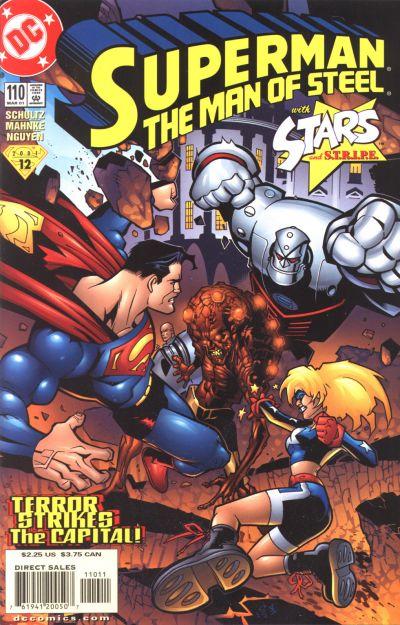Superman Man of Steel Vol 1 110.jpg