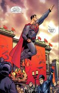 Superman Red Son 02