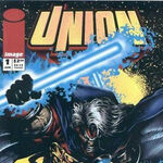 Union Vol 1 1.jpg