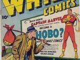 Whiz Comics Vol 1 93