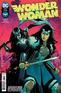 Wonder Woman Vol 1 772.jpg