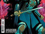 Wonder Woman Vol 1 772