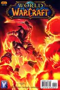 World of Warcraft Vol 1 11